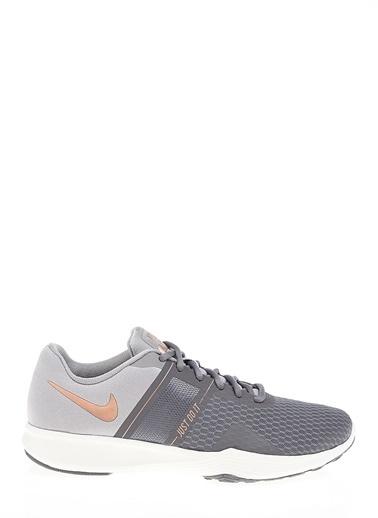 Nike City Trainer Gri